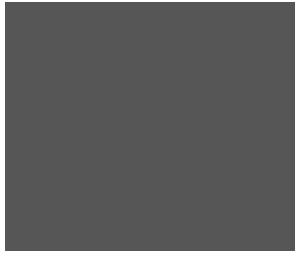 Gipuzkoa Bodas